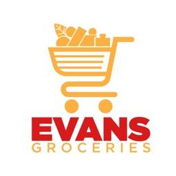 Evans Groceries