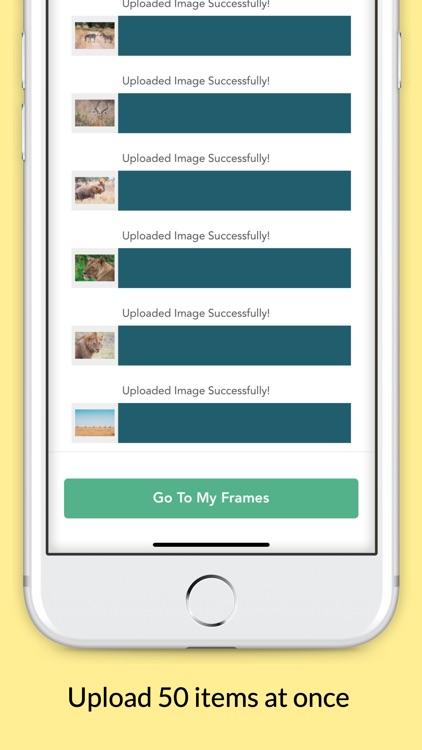 Skylight App