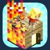 FIREscape - 脱出ゲーム カジュアル 謎解きアイコン