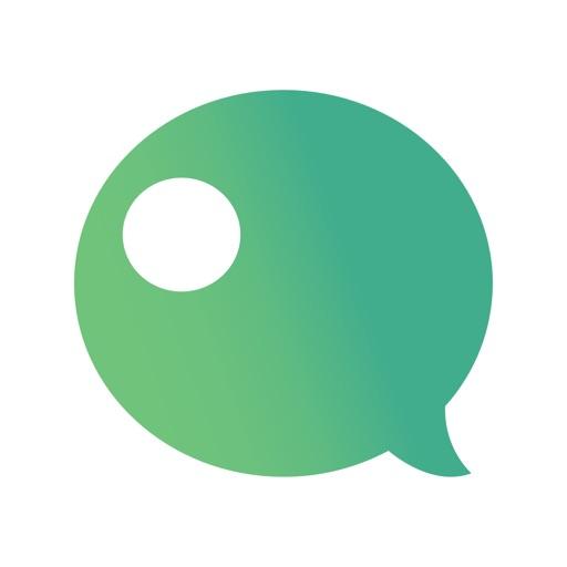 Fugu - Simple Work Chat