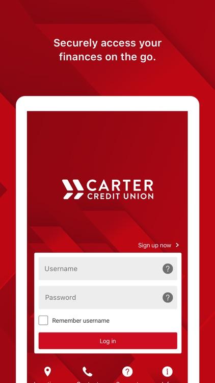 CarterMobile24