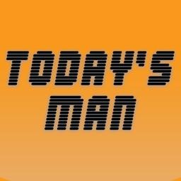 Todays Man Store