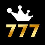 Casino 777: Machines a sous на пк