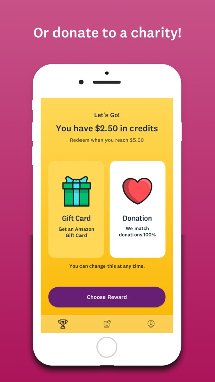 SurveyMonkey Rewards screenshot-3