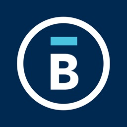 Bremer Bank Mobile for iPad