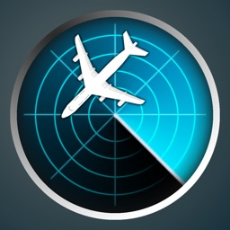 ATC Voice Air Traffic Control