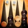 Backgammon Live™ -  バックギャモン