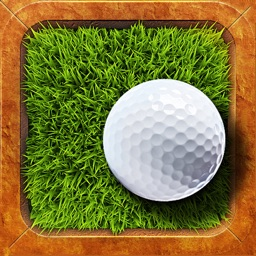 Golf Solitaire⁺