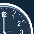 CenterPoint Time Clock