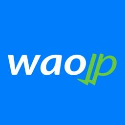 WAOPay