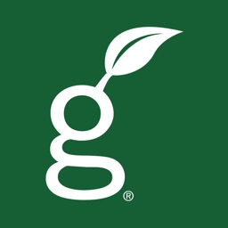 Grow Mobile Banking Apple Watch App