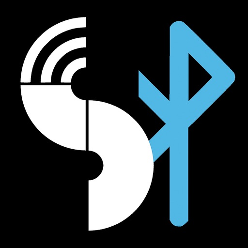 Smartphonersnetwork