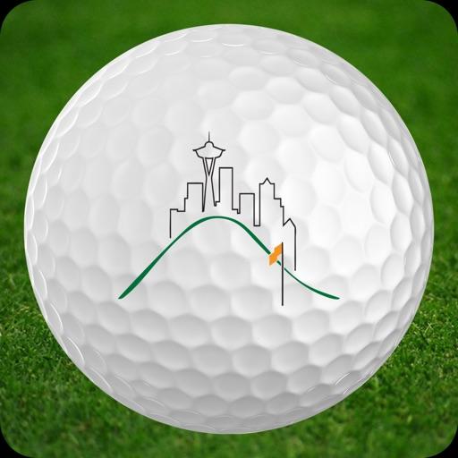 Interbay Golf Center