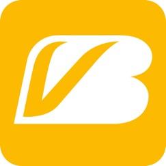 VakıfBank Mobil Bankacılık inceleme ve yorumlar