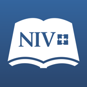 Niv Bible App app review