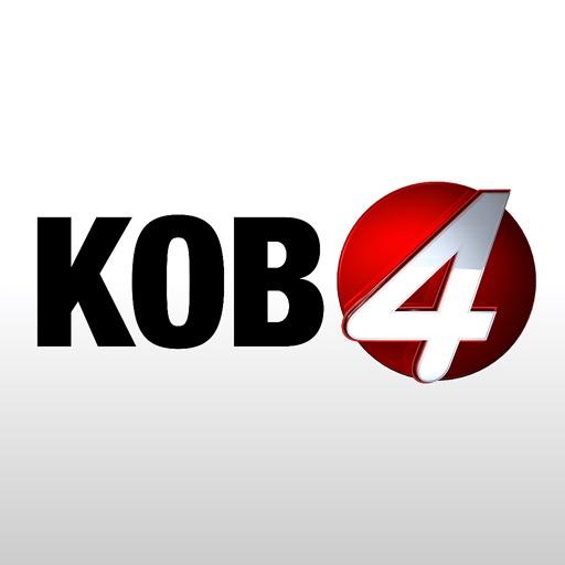 KOB 4 Albuquerque, New Mexico iOS App