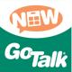 Gotalk