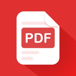 PDF Reader Pro for Document