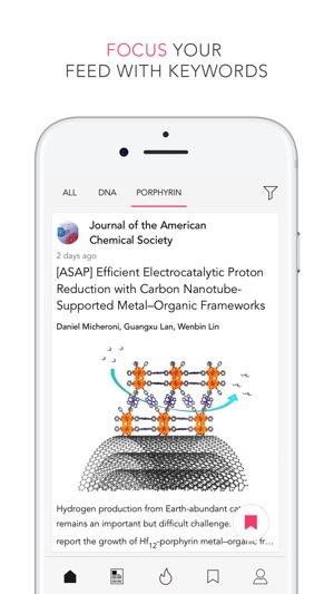 carbon dating enheder