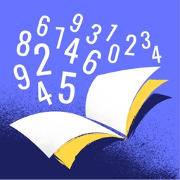Numerology & Biorhythms