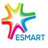 Esmart 2.0