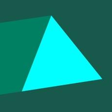 Activities of Trigono - dangerous triangles