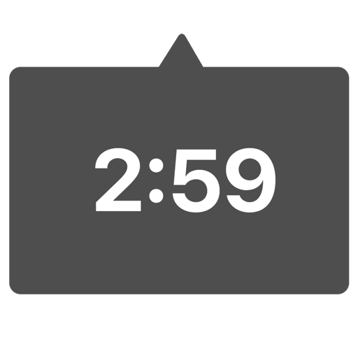 Alarm&Timer