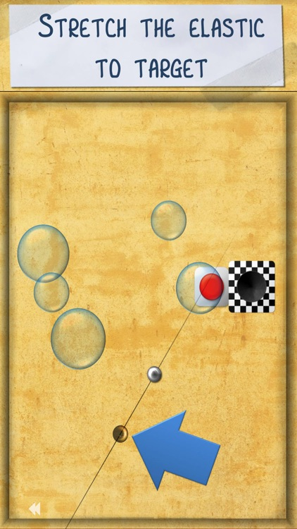 Holes&Balls - Marble & Logic screenshot-2