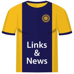 Links & News for AEL