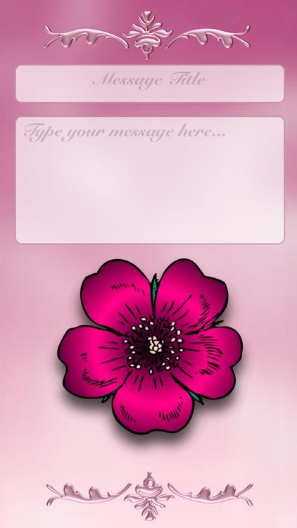 I Love You • Greeting cards screenshot-5