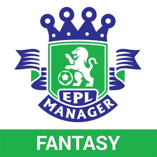 Epl Manager Fantasy By Heng Saab Co Ltd