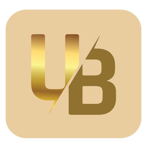 متجر ub