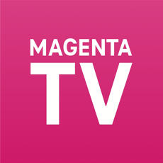 ?MagentaTV - TV Streaming