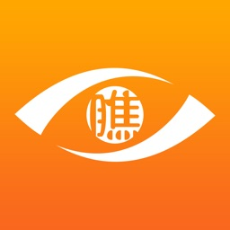 Qiao Qiao Chinese