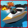史诗海战斗模拟器 — — 海战战略
