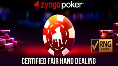 Zynga Poker - Texas Holdem free Resources hack