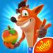 Crash Bandicoot: On the Run! Hack Online Generator