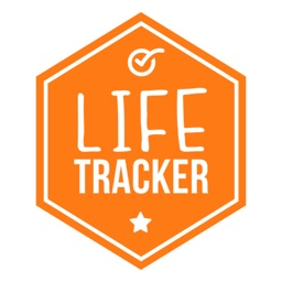 Daily Life - Habit Tracker