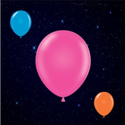 Inflate Balloon