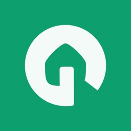 Grove - Home Maintenance