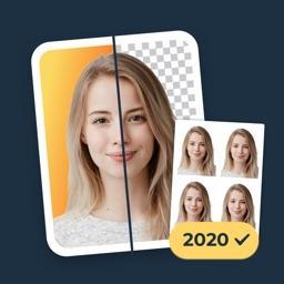 Passport Photo AiD: Id Photos