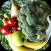 DemiFood: правильное питание