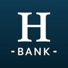 Heartland Mobile App icon