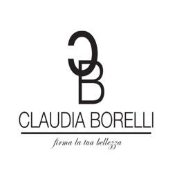 Claudia Firma la tua Bellezza