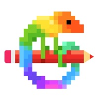 Pixel Art - Color by Number Hack Resources Generator online