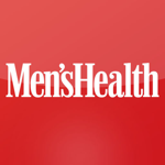 Men's Health UK на пк
