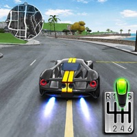 Drive For Speed free Coins hack