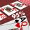 The Poker Calculator