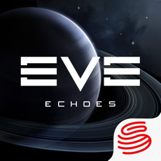 ‎EVE Echoes