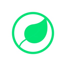 Betterplate - Healthy Eating